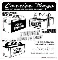 IPC-Carrier-Bags