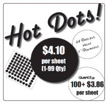 IPC-Hot-dots