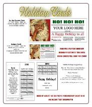 IPC-holiday-cards