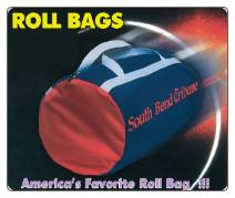 roll-bags-sm